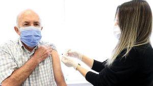 Son dakika... Normalleşme Tedbirleri Genelgesi'nde çok önemli aşı detayı!