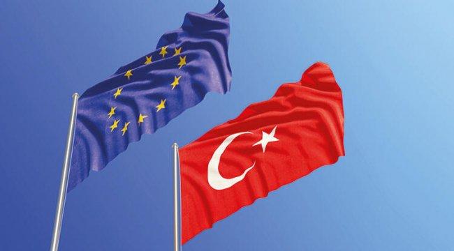Türkiye ve Batı Balkanlar için fon desteği