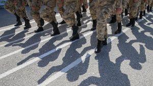 Son dakika haberi... Yeni bedelli askerlik ücreti belli oldu: 43 bin 151 TL
