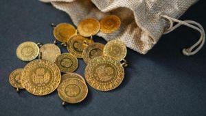 13 Ağustos altın fiyatları 2021! Çeyrek altın ne kadar, bugün gram altın kaç TL? Cumhuriyet altını, 22 ayar bilezik fiyatı!