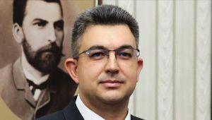 Bulgaristan'da hükümeti kurmakla görevlendirilen Nikolov istifa etti