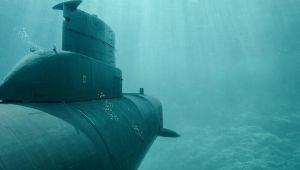 ABD ve İngiltere'den Çin'i kızdıracak hamle! Avustralya nükleer denizaltıya sahip oluyor