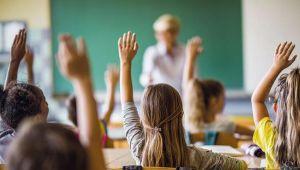 Artan vakalar yüz yüze eğitimi etkileyecek mi? Erdoğan'dan merak edilen soruya yanıt