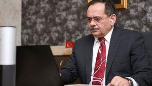 Başkan Demir: