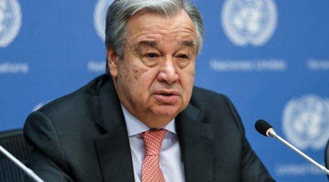 BM'den anlamlı eleştiri: Milyonlar açken milyarderler zevkine uzaya gidiyor