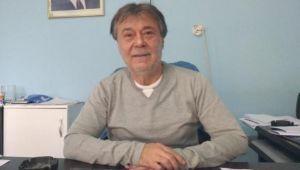 CHP Buldan İlçe Başkanı ve 9 yönetim kurulu üyesi istifa etti