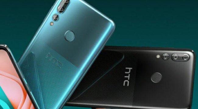 HTC tekrar yükselişe geçme arayışında