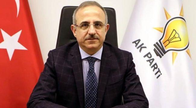 İzmir AK Parti'den 30 ilçede eş zamanlı danışma meclisi toplantıları