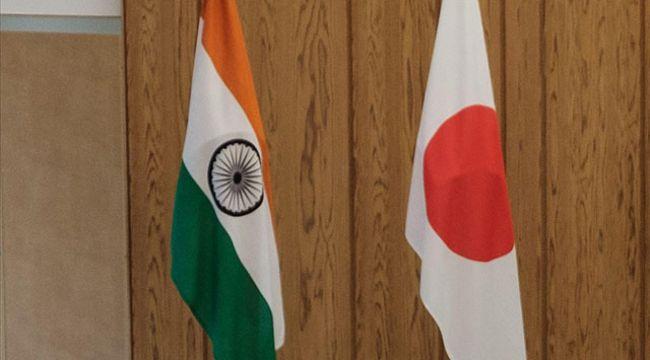 Japonya ve Hindistan Başbakanlarından ABD zirvesi