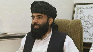 Son dakika haberi: Taliban'dan BM'ye mektup! Genel Kurul'a katılmak istiyorlar