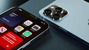 Yeni iPhone hakkında can sıkıcı bir detay ortaya çıktı
