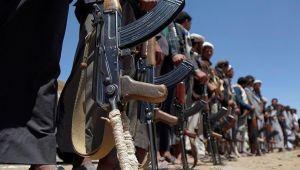 Abdiya hala kuşatma altında! İnsani kriz uyarısı