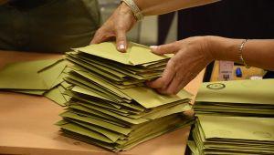 AK Parti'den seçimlerle ilgili değişiklik kararları! Zarfsız oy kullanımı gündeme geldi