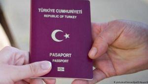 Kamu Başdenetçisi'nin pasaport tavsiyesini valilik uygulamadı
