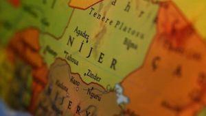 Nijer'de camiye saldırı: 10 kişi öldü