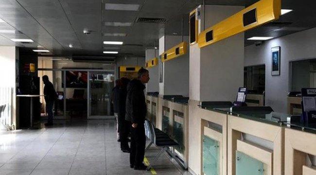 PTT tebligat ücretlerine büyük zam mı geldi? İYİ Partili Lütfü Türkkan'dan dikkat çeken paylaşım