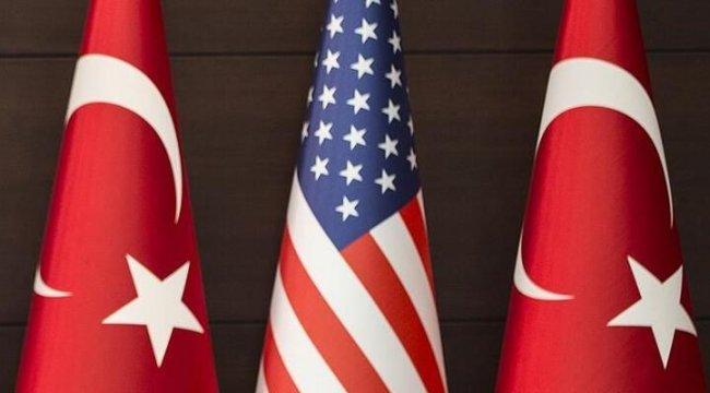 Son dakika haberi: ABD'den Türkiye'ye başsağlığı mesajı