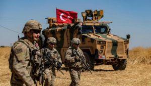 Suriye'de Rusya-ABD ortak yapımı senaryo: Peki, Türkiye ne yapacak?