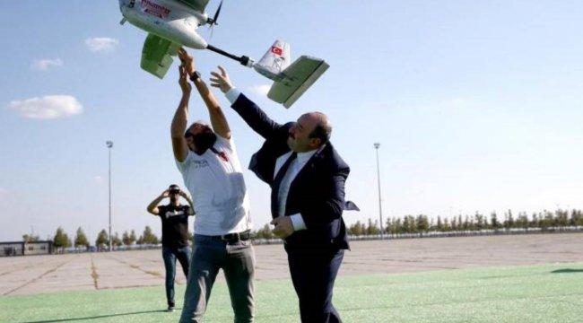 Türkiye'deki Teknopark Sayısı 89'a Ulaştı