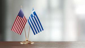 Yunanistan'dan yeni hamle: Fransa'dan sonra ABD ile anlaşma